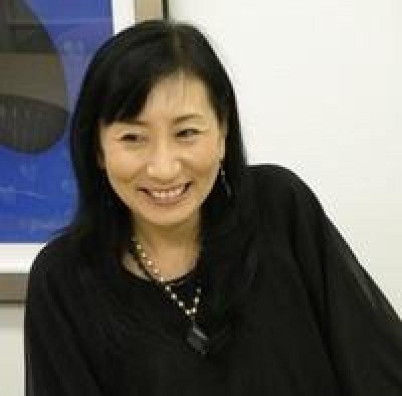 関美和准教授 訳『ゼロ・トゥ・ワン』がビジネス書大賞2015に選ばれました