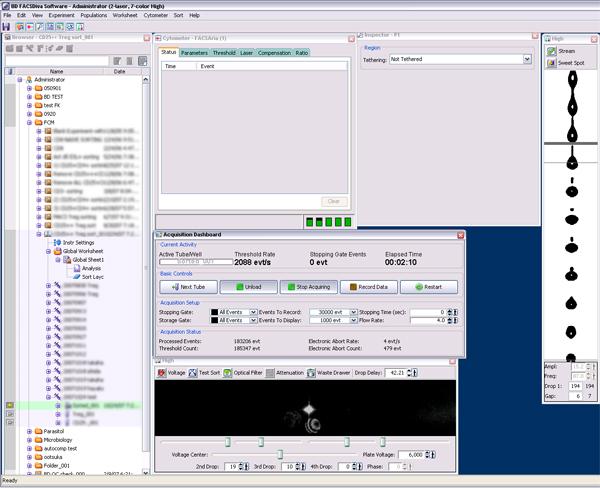 20071107-04.jpg